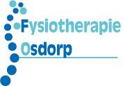 Fysiotherapie Osdorp logo